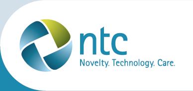 NTC Pharma