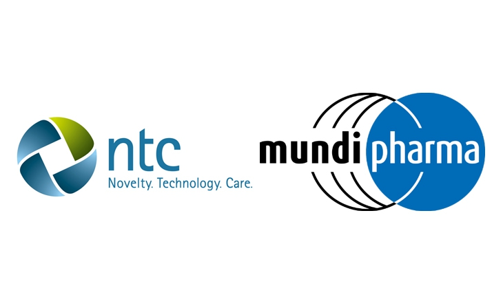 Mundipharma extends partnership with NTC for licensing and distribution rights for ophthalmology portfolio into Latin America
