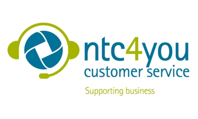 NTC4U 2018 : a new platform for customer satisfaction